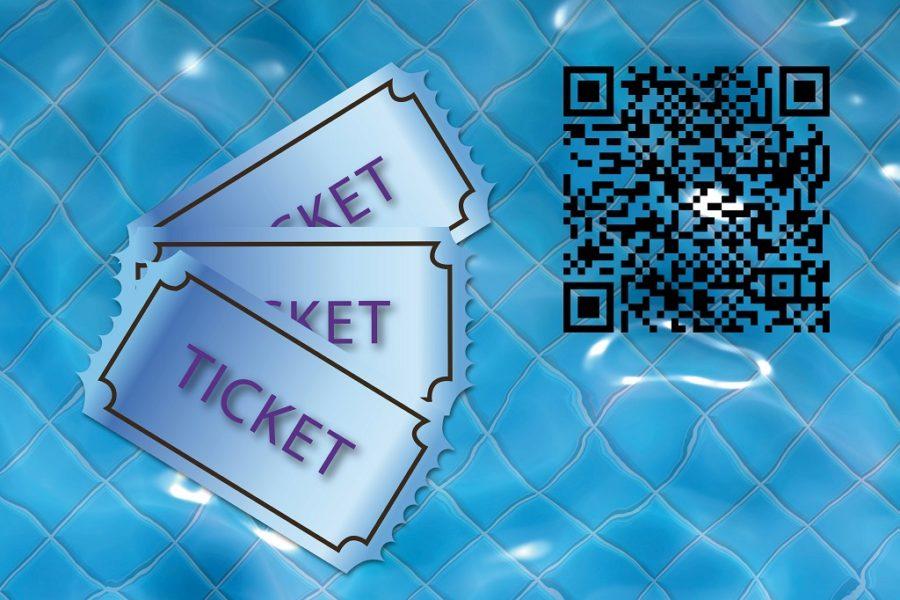 E-Tickets